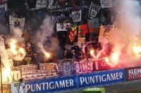 SK Sturm Graz vs. FK Austria Wien