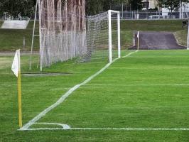 Sportunion Mauer vs. SC Wiener Viktoria