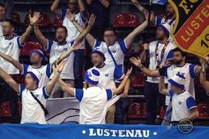 Layenberger Salzburg Cup