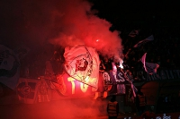 Brisantes Pokalspiel Austria Salzburg vs. Sturm Graz