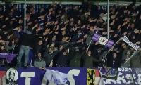 Floridsdorfer AC vs. SV Austria Salzburg