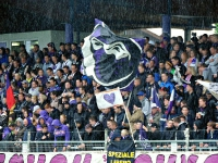 SV Austria Salzburg vs. FC Hard 1922