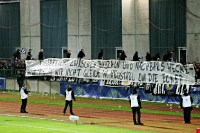 SV Austria Salzburg vs. SK Sturm Graz, Pokalspiel