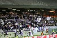 SV Austria Salzburg vs. SK Sturm Graz, September 2014