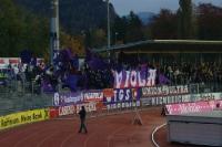 Zeitreise 2004: Schwarz-Weiss Bregenz vs. Austria Salzburg