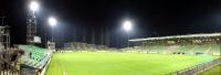 SV Mattersburg vs. SK Rapid Wien