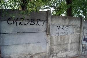 Czarni Żagań vs. KS Stilon Gorzów Wielkopolski