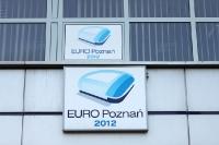 Euro Poznan 2012