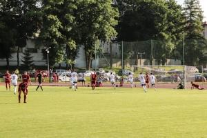 Karkonosze Jelenia Góra vs. Lechia Dzierżoniów