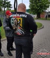 MKS Miedź Legnica vs. WKS Slask Wroclaw