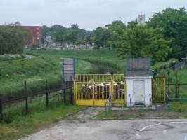 Motor Lublin vs. Arka Gdynia