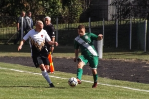 Orly Huta Lukomska vs. GKS Rzgow