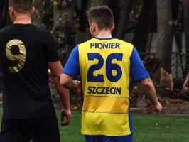 Pionier Szczecin