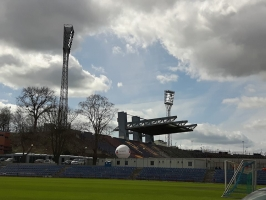 Florian-Krygier-Stadion