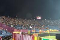 Pogon Szczecin vs. Lech Poznan, 2015