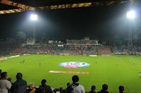 Pogon Szczecin vs. Ruch Chorzów, 1:1