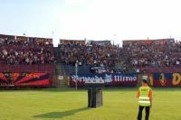 Pogon Szczecin vs. Slask Wrocław, 4:1