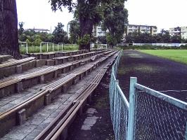Stadion Czarni (2007)