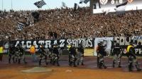 Fußball in Serbien