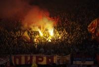 Roter Stern vs. Partizan Belgrad, 2015