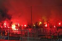 Fußball in Slowenien
