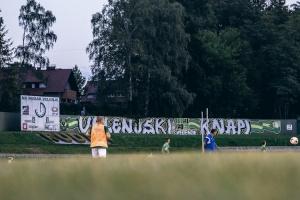 NK Rudar Velenje vs. NK Krsko