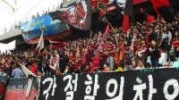 Fußball in Südkorea