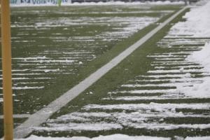 SG Eintracht Mendig/Bell vs. TuS Koblenz U23