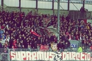 SV Wehen Wiesbaden vs. 1. FC Magdeburg