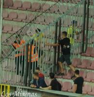 AC Sparta Prag vs. SFC Opava