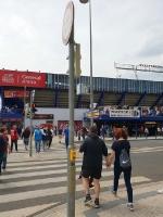 AC Sparta Praha vs. FK Jablonec