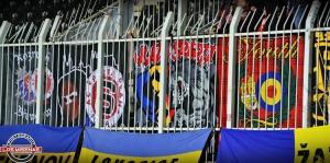 FK Jablonec vs. AC Sparta Praha