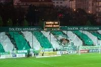 FC Bohemians Praha 1905 vs. FC Vysocina Jihlava