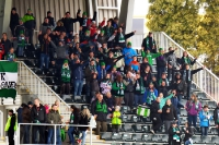 FK Jablonec vs. FC Bohemians Praha 1905