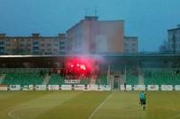 FC Chomutov vs. SK Prevysov