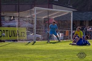 FC Horky nad Jizerou vs. SK Český Brod