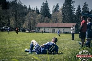 FC Nové Hamry vs. FK Nejdek B