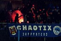 FC Slovan Liberec vs. FK Jablonec