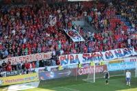 FC Viktoria Plzen vs. FC Zbrojovka Brno 1:1