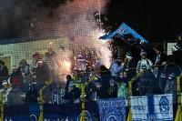 FC Vysocina Jihlava vs. 1. FC Slovacko, Stadion Jiraskove ulic