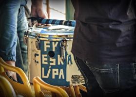 FK Arsenal Česká Lípa vs. FK Kolín