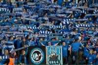 FK Baumit Jablonec vs. FC Slovan Liberec