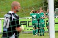 FK Bohemians Praha vs. FC Fastav Zlin