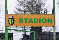 FK Dolní Poustevna vs. Boletice n/L.