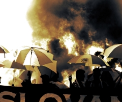 FK Jablonec nad Nisou 97 vs. FC Slovan Liberec