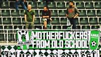 FK Jablonec vs. FC Kobenhavn