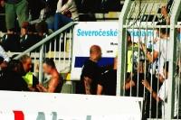 FK Jablonec vs. Slovan Liberec