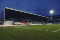 FK Jablonec vs. Vysocina Jihlava