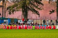 FK Kolin vs. FK Bardowice