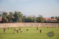 FK Seko Louny vs. TJ Proboštov